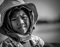 cambodge_photography_tonle_sap-2