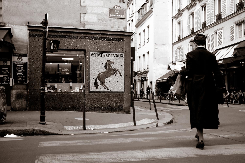 paris_beaubourd_a_notre_dame-16
