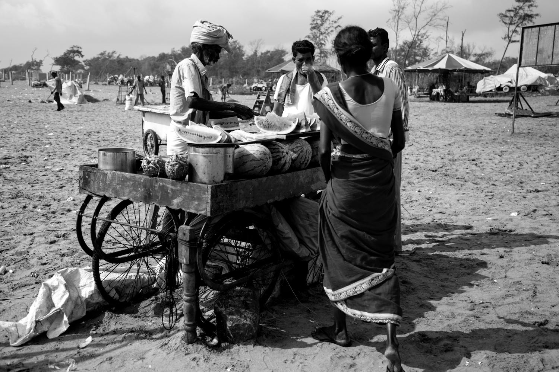 Inde_reportage_mahabalipuram_nb-2