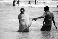 Inde_reportage_mahabalipuram_nb-15