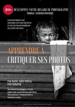 #RDP_-_APPRENDRE_À_CRITIQUER_SES_PHOTO