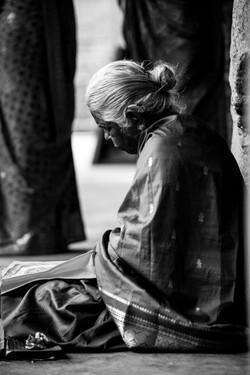 Inde_reportage_tamil nadou_trivi_nb-6