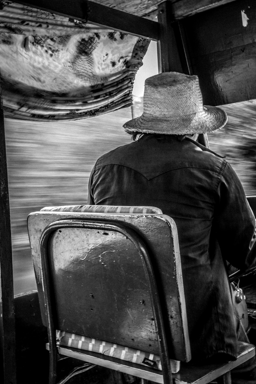 cambodge_photography_tonle_sap-5