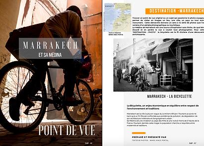 3 - reportage marie ange portal magazine