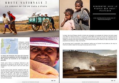 2 - reportage marie ange portal magazine