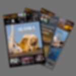 RPN - BOUTIQUE - abonnement.png