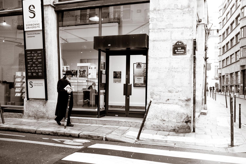 paris_beaubourd_a_notre_dame-10
