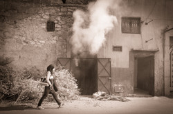 maroc_photography_marie_ange_portal-7
