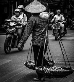 vietnam tonkin-65