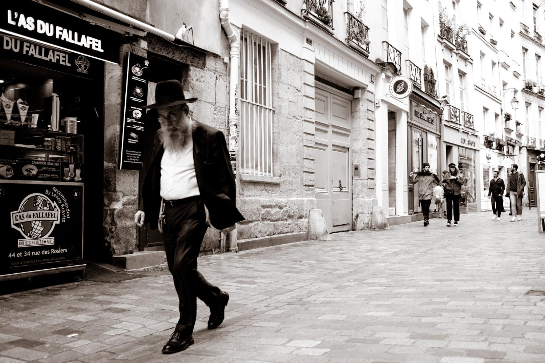 paris_beaubourd_a_notre_dame-21