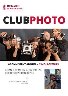 CLUBPHOTO ANNUEL.jpg