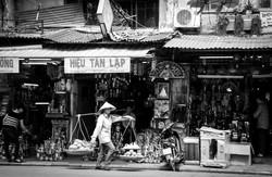 vietnam tonkin-89