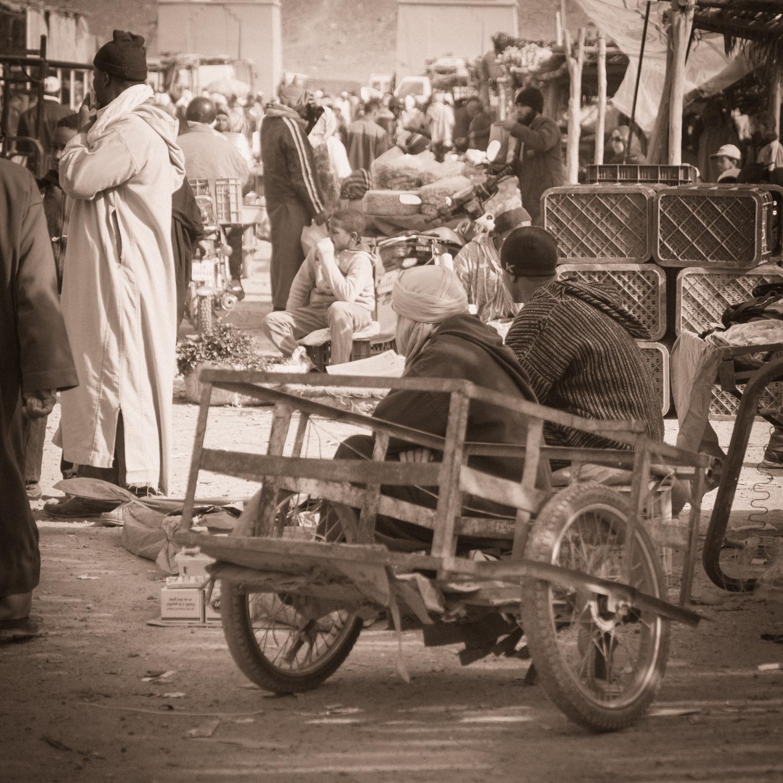 maroc_photography_marie_ange_portal-4