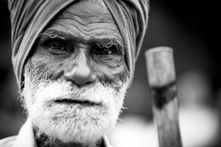 Inde_reportage_tamil nadou_trivi_nb-15