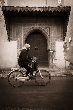 maroc_photography_marie_ange_portal-8