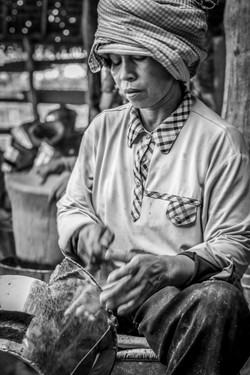 cambodge_photography_tonle_sap-3