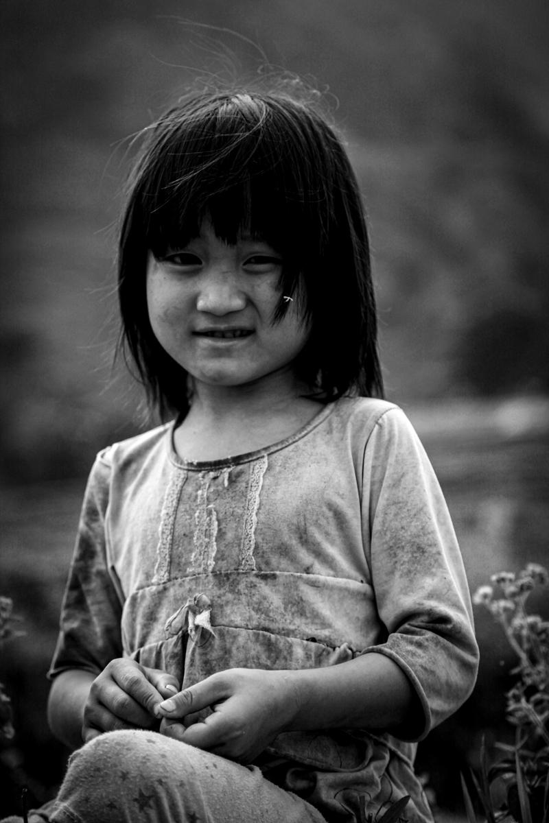 vietnam tonkin-95