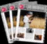 journal regard de photographe 3D.png