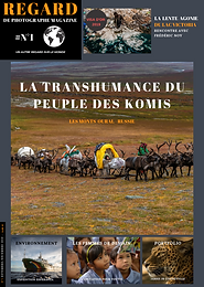 regard-de-photographe-magazine-reportage