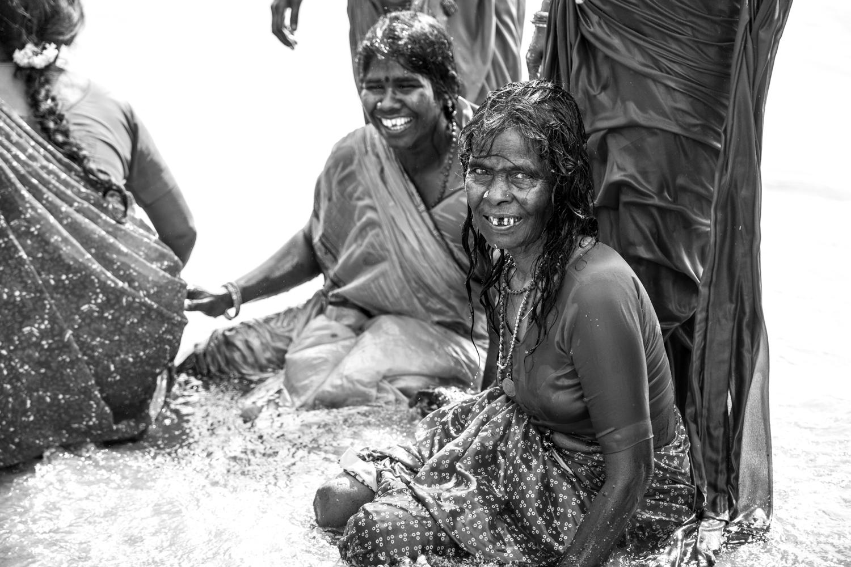 Inde_reportage_mahabalipuram_nb-29