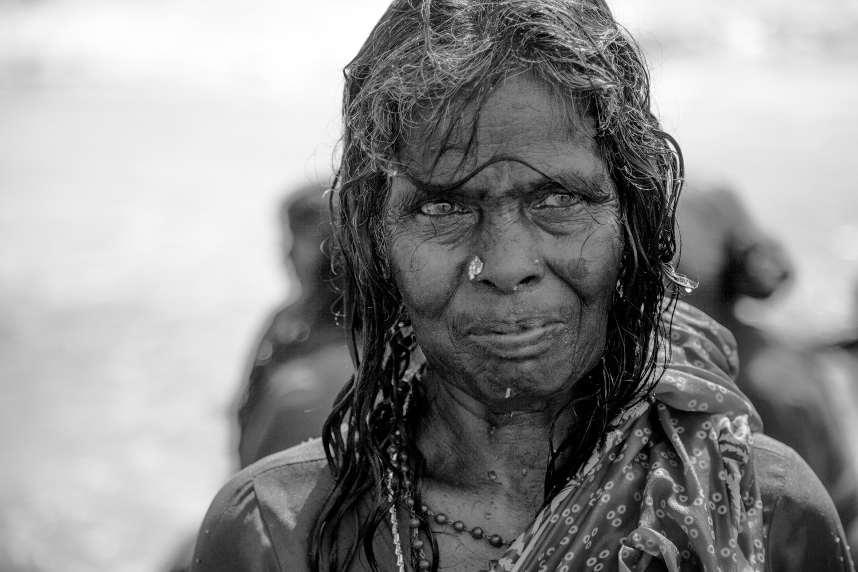 Inde_reportage_mahabalipuram_nb-32