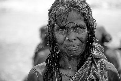 Inde_reportage_mahabalipuram_nb-32.jpg