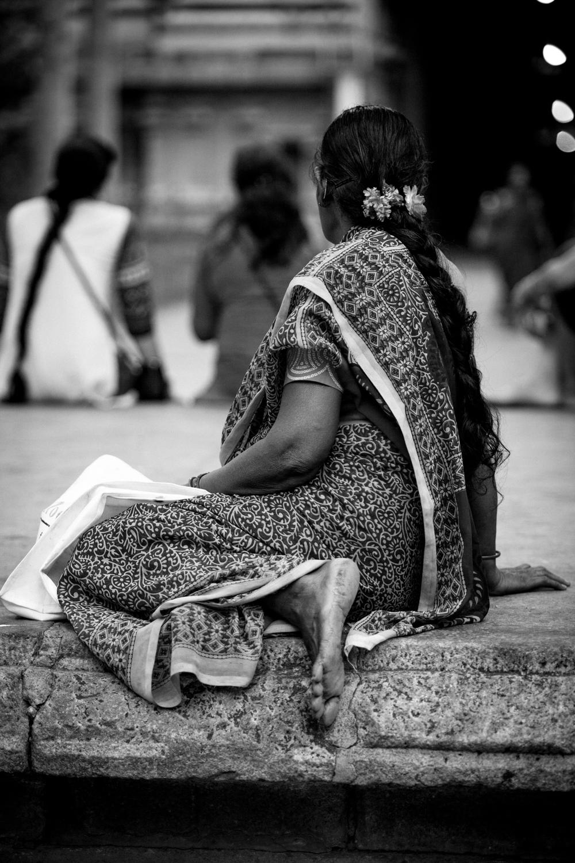Inde_reportage_tamil nadou_trivi_nb-18