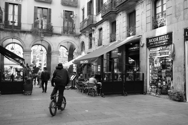 In-Situ_Barcelone_las-Ramblas-5