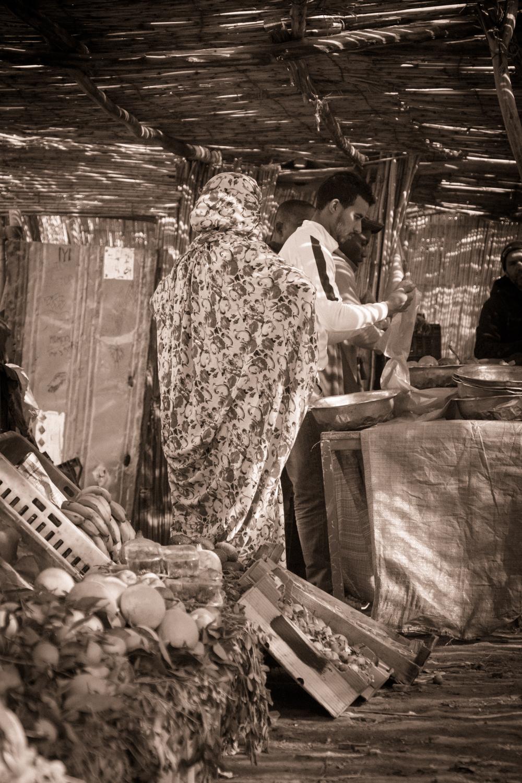 maroc_photography_marie_ange_portal-6