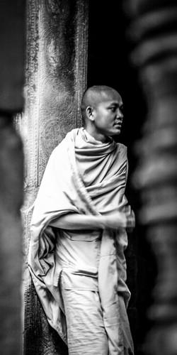 cambodge_photography_tonle_sap-34