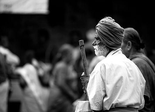 Inde_reportage_tamil nadou_trivi_nb-10.j