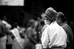Inde_reportage_tamil nadou_trivi_nb-10