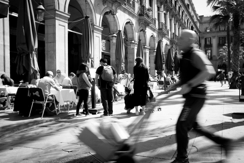 In-Situ_Barcelone_las-Ramblas-13