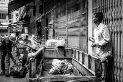 cambodge_photography_marie_ange_portal_p