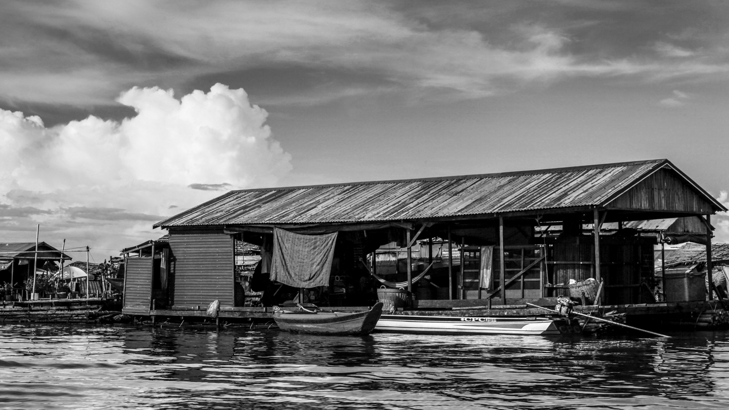 cambodge_photography_tonle_sap-13