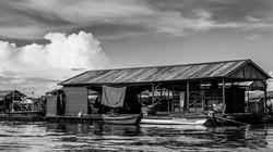 cambodge_photography_tonle_sap-13
