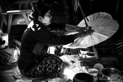 In-Situ_myanmar_2