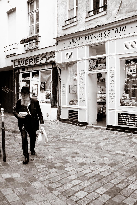 paris_beaubourd_a_notre_dame-9