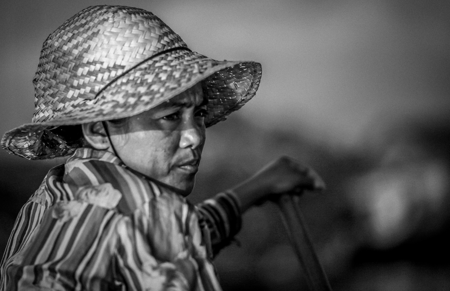 cambodge_photography_tonle_sap-27