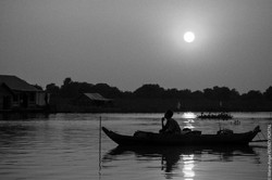 cambodge_photography_tonle_sap-8
