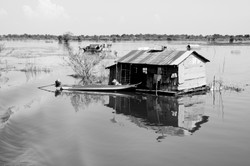 cambodge_photography_marie_ange_portal20