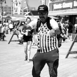 new_york_coney_island_mermaind_2018_carr