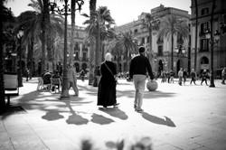 In-Situ_Barcelone_las-Ramblas-12