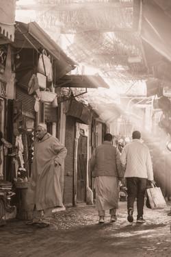 maroc_photography_marie_ange_portal-9