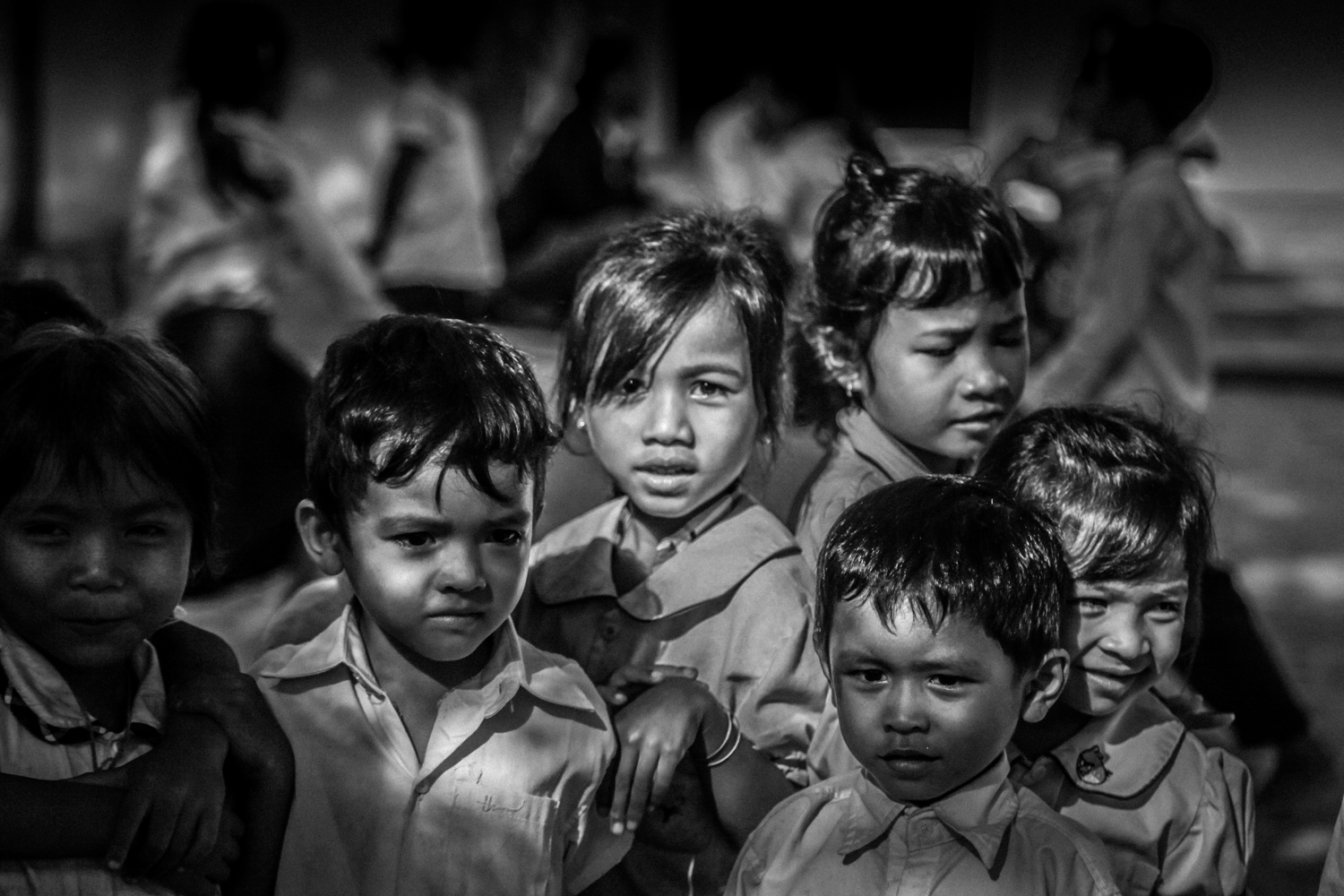 cambodge_photography_tonle_sap-29