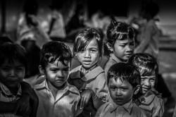 cambodge_photography_tonle_sap-29