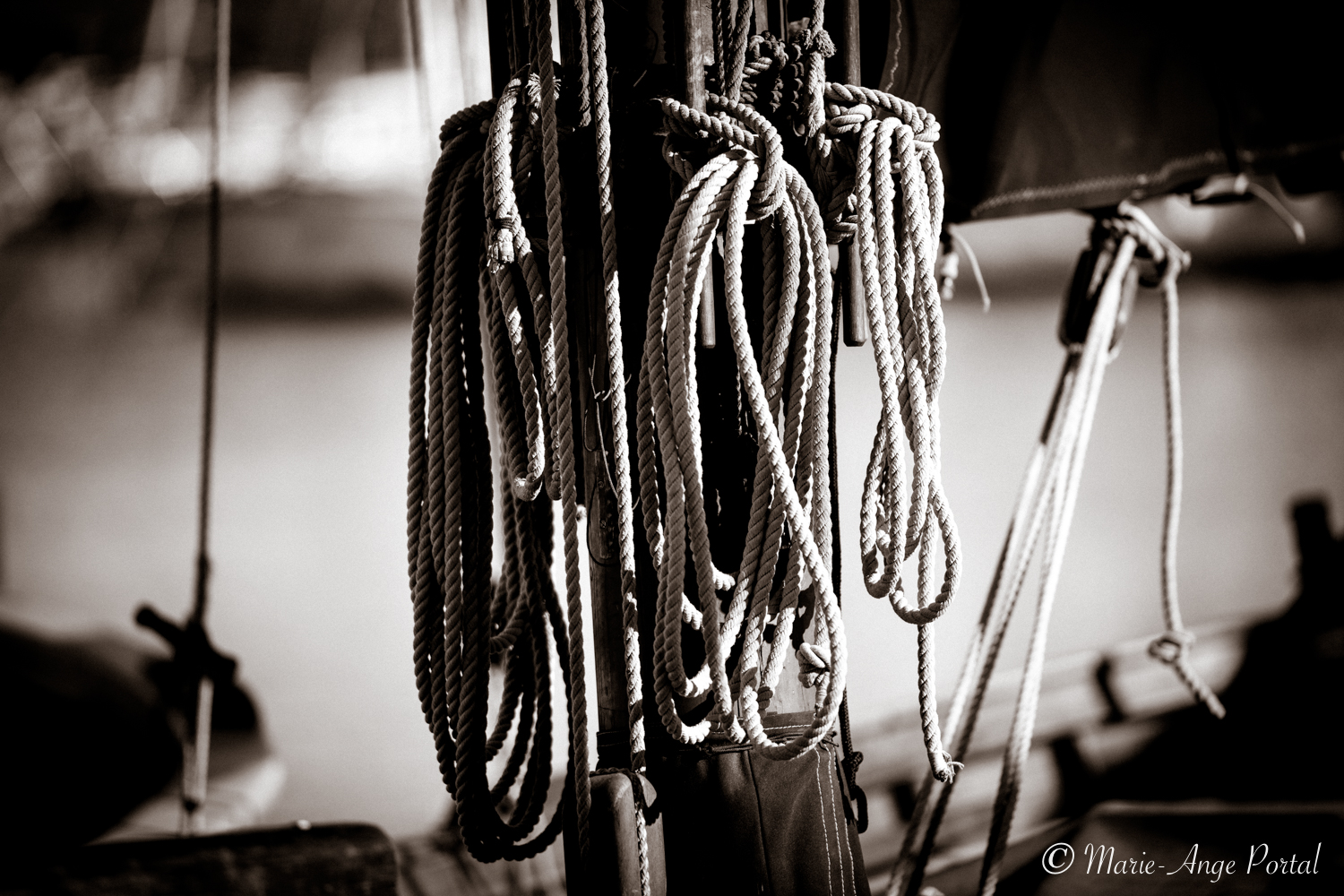 sanary_serie_sepia-greements-5