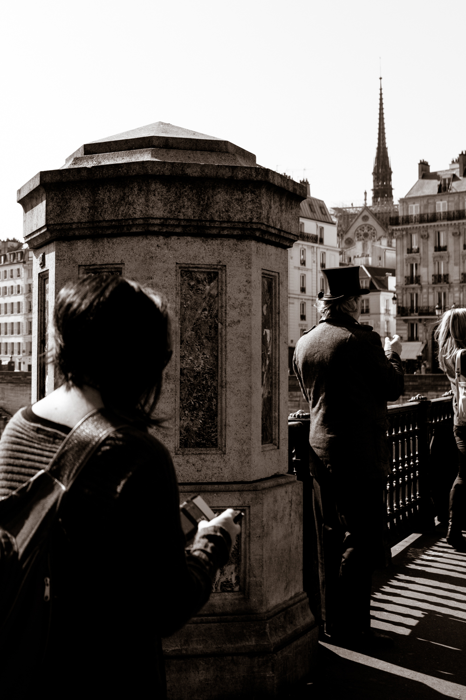 paris_beaubourd_a_notre_dame-2