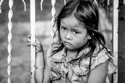 cambodge_photography_tonle_sap-11