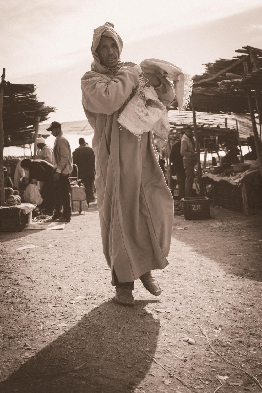 maroc_photography_marie_ange_portal-5